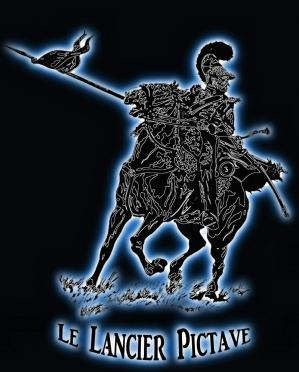 Logo lancier